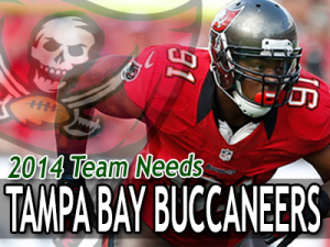 2014-Teams-Needs-TB