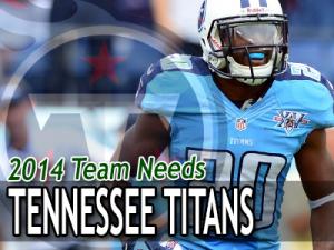 2014-Teams-Needs-TEN