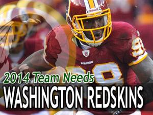 2014-Teams-Needs-WAS