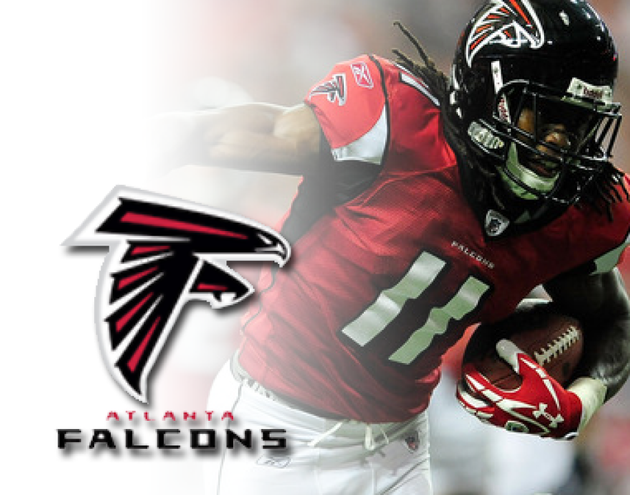 2017 Depth Chart Atlanta Falcons
