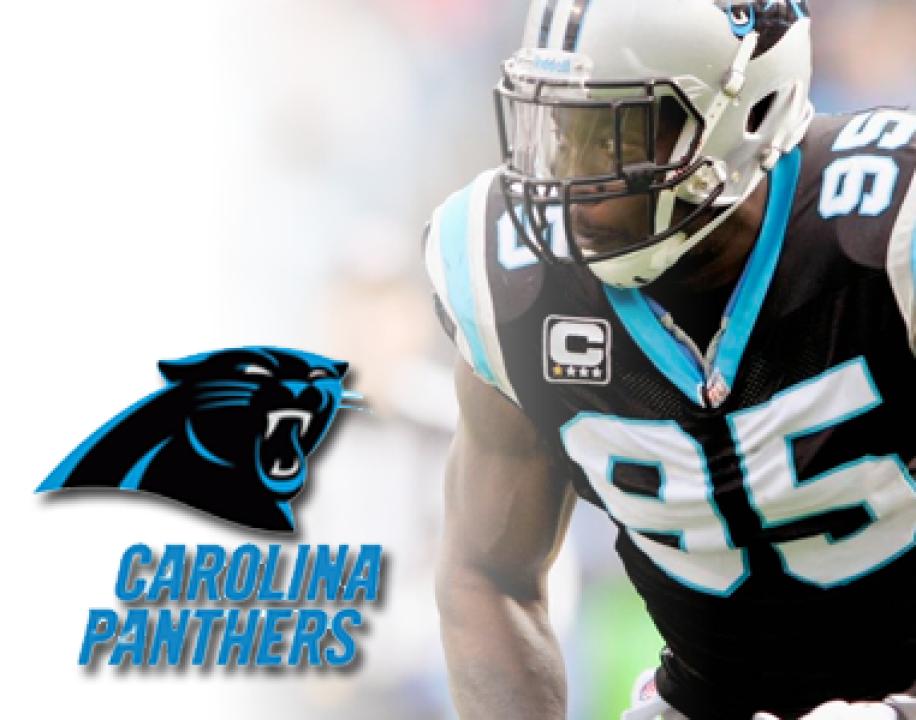 2014 Depth Chart: Carolina Panthers | PFF News & Analysis ...
