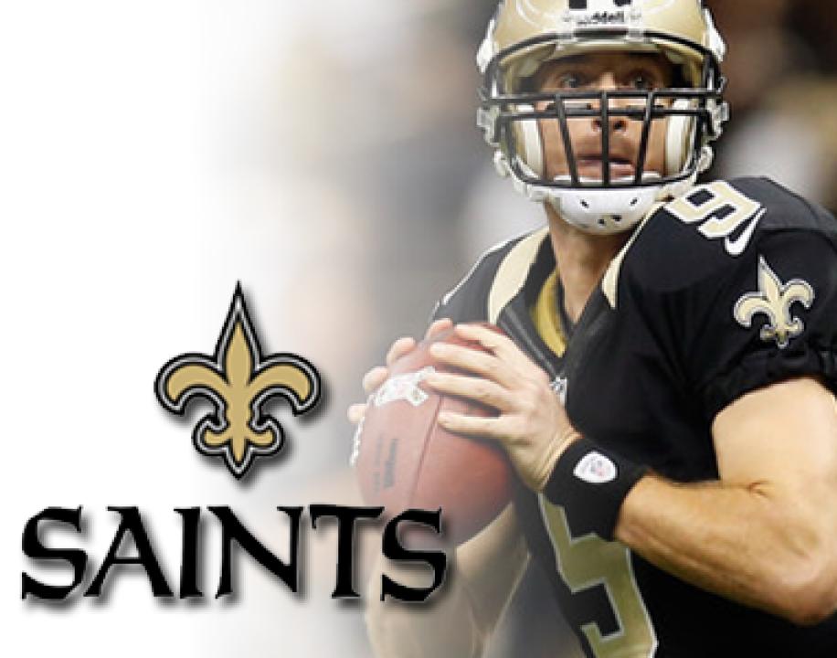 2017 Depth Chart New Orleans Saints