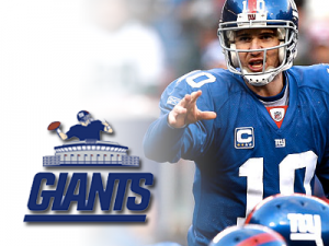 depth chart for new york giants 2013 download