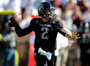 130827113209-johnny-manziel-staples-single-image-cut