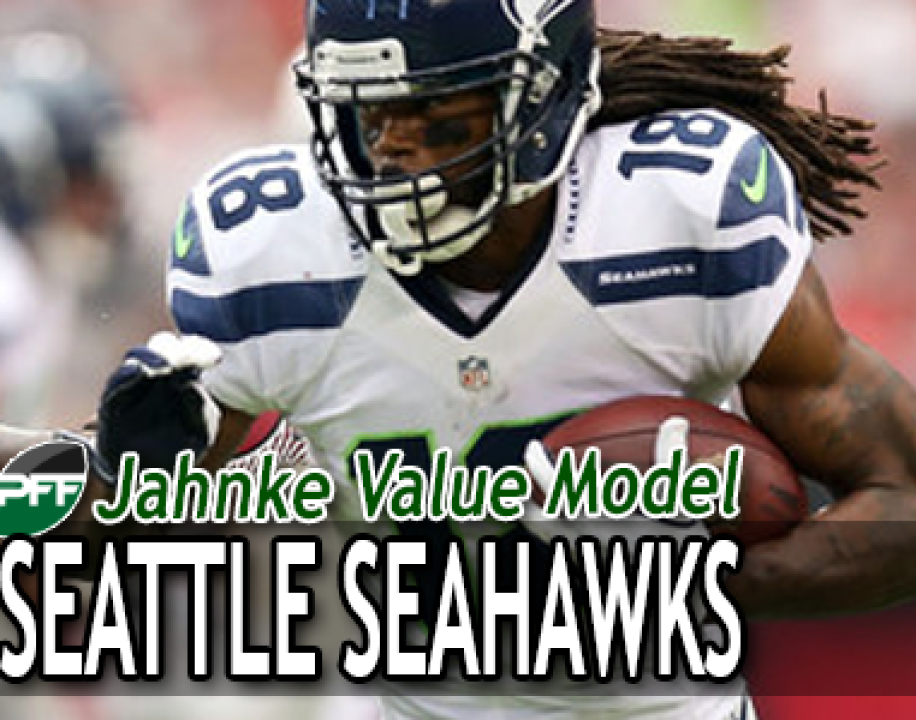 c45dca211 JVM  Seattle Seahawks