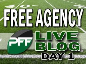 2014-FA-Live-Blog-day1
