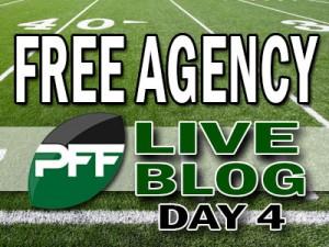 2014-FA-Live-Blog-day4