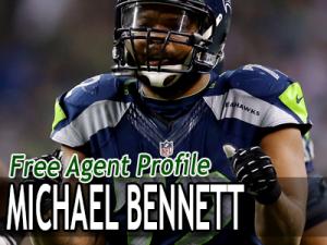 2014-FA-Profile