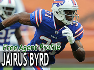 2014-FA-Profile-byrd