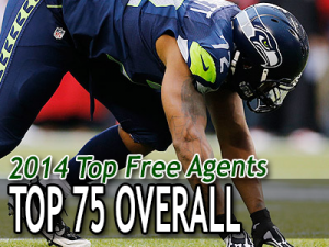 2014-TOP-FAs-TOP75