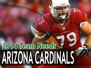 2014-Teams-Needs-ARZ
