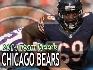 2014-Teams-Needs-CHI