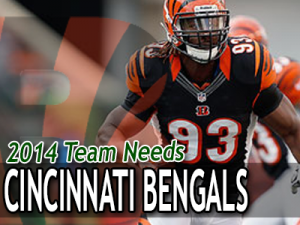 2014-Teams-Needs-CIN