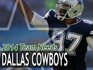 2014-Teams-Needs-DAL