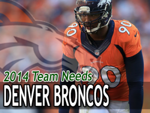2014-Teams-Needs-DEN