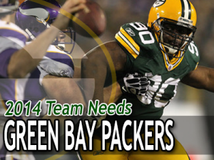 2014-Teams-Needs-GB
