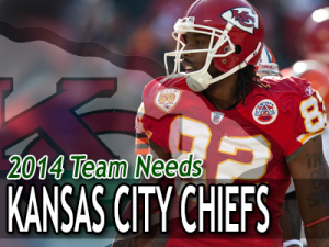 2014-Teams-Needs-KC