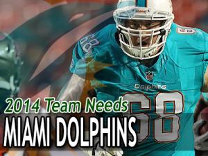2014-Teams-Needs-MIA