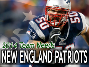 2014-Teams-Needs-NE