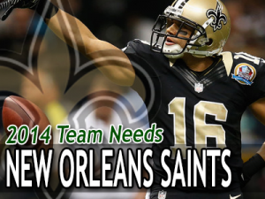 2014-Teams-Needs-NO