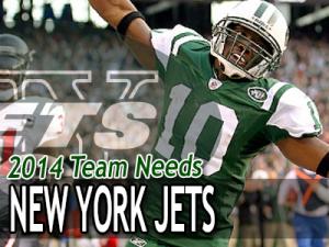 2014-Teams-Needs-NYJ