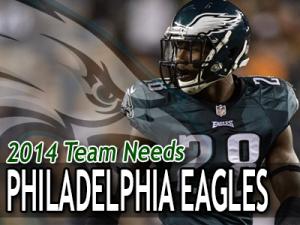 2014-Teams-Needs-PHI