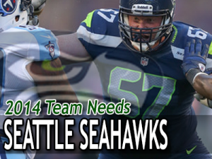2014-Teams-Needs-SEA