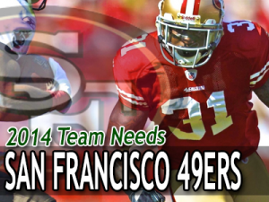 2014-Teams-Needs-SF