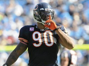 9-julius-peppers-de-bears-70-million