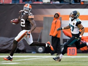 Josh-Gordon-roasting-Jaguars-Getty-Images