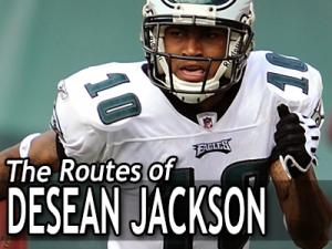 Routes-desean-jackson
