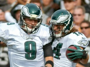 110313-NFL-Eagles-Nick-Foles-and-Riley-Cooper-LO-CH_20131103192207542_600_400