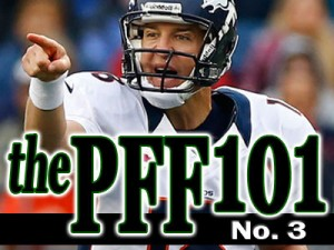 2013-101-feat-manning