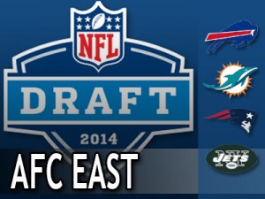 2014-draft-needs-AFCE