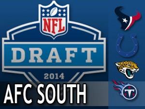 2014-draft-needs-AFCS