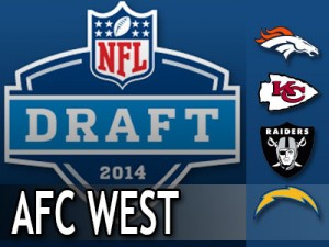 2014-draft-needs-AFCW