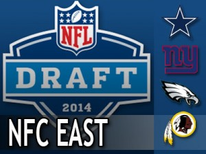 2014-draft-needs-NFCE