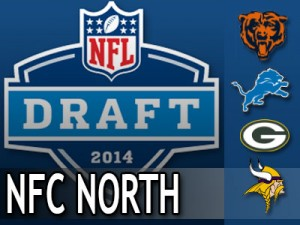 2014-draft-needs-NFCN