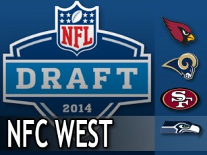 2014-draft-needs-NFCW