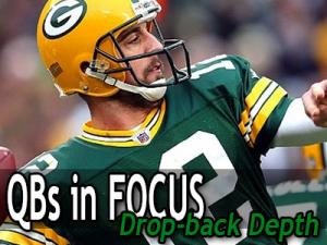 qb-month-drop-back