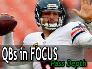 qb-month-pass-depth