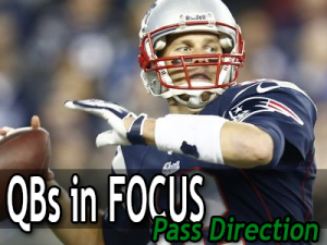 qb-month-pass-direction