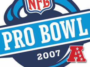 2007-Pro-Bowl-Selections