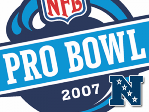 2007-Pro-Bowl-Selections-NFC