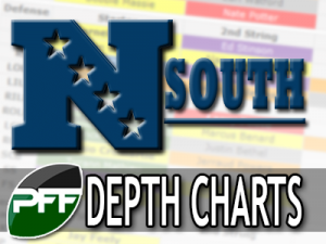 2014-depth-charts-update-NFCS
