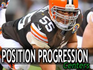 pos-progression-C