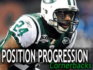pos-progression-CB