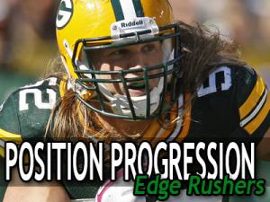 pos-progression-ED