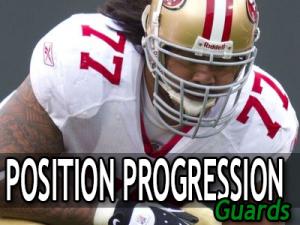 pos-progression-G