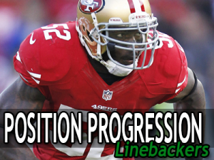 pos-progression-LB